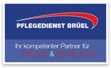 Pflegedienst Brüel